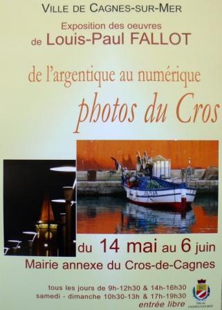 CROS EXPO 2007