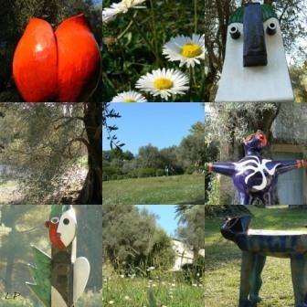 medium_Copie_de_Art_et_arbres_collage.jpg