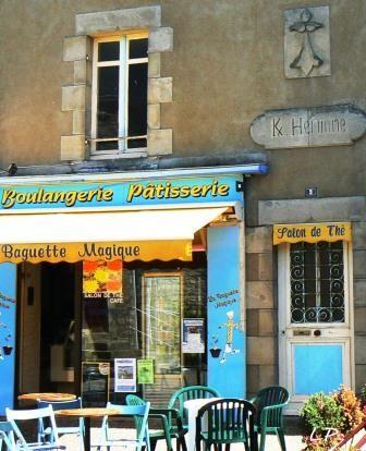 medium_Copie_de_Boulangerie_et_hermine_P1030945.JPG