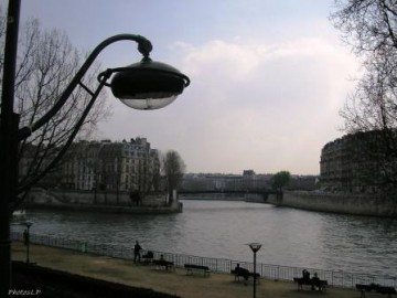 medium_Copie_de_PhotosLP_Paris_2005.jpg.jpg