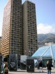 medium_doisneau_monaco_2006_avril_23_o_c_3_.2.jpg