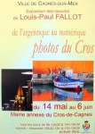 medium_AFFICHE_EXPO_PHOTOS_DU_CROS_Expoessaiexport.jpg