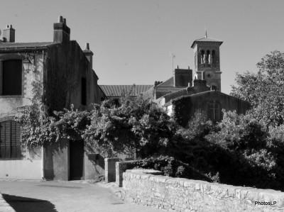 Clisson-En Bretagne-Juillet 2010-PhotosLP Fallot (3).JPG