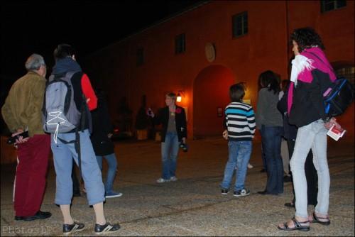 Nuit des Musées 2009 à Villefranche sur Mer-PhotosLP Fallot.jpg