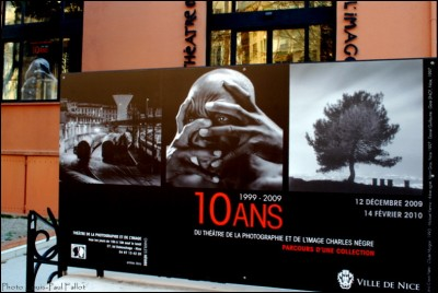 10 ans du TPI Charles Nègre à Nice-Photo LP Fallot.jpg