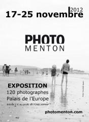 Affiche PhotoMenton 2012.jpg