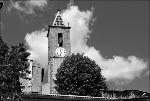 Méailles-Juin 2010-PhotosLP Fallot.jpg