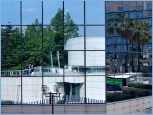 Musée miroir-PhotosLP Fallot.jpg