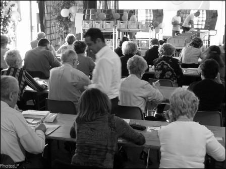 Centre de promesse du Téléthon-PhotosLP-2007.jpg