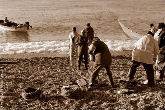 Pêche à la poutine au Cros de Cagnes-PhotosLP Fallot (1).jpg