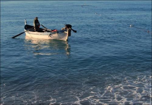 Pêche à la poutine au Cros de Cagnes-PhotosLP Fallot (6).jpg