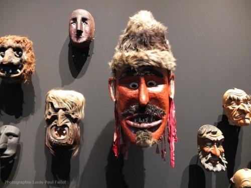 marseille,mucem,musée,expositions,jardin