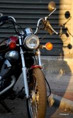 Ombre-moto-2010-PhotosLP (3).JPG
