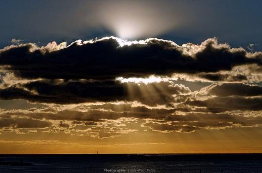 Soleil et nuage_-PhotosLP Fallot.jpg