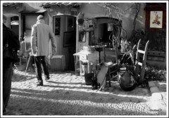 L'Atelier du Chat Rafi-PhotosLP.jpg