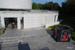MUSEE DES ARTS ASIATIQUES-NICE-MAI 2010-PhotosLP FALLOT (7).JPG