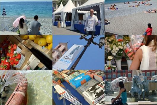Festival du Livre de Nice-PhotosLP Fallot.jpg