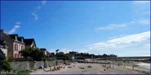 PIRIAC SUR MER-PhotosLP-2010 (4).jpg