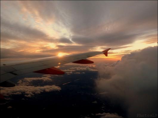Couché de soleil vu du ciel-PhotosLP Fallot (2).jpg