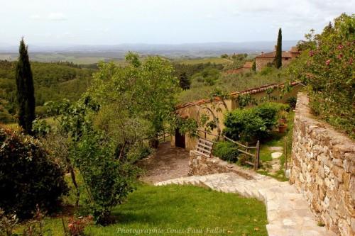 San Donatino-PhotosLP Fallot (5).JPG
