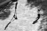 Giacometti - Maeght-PhotosLP Fallot.JPG