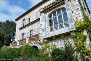 Maison de Renoir à Cagnes- 9 octobre 2010-PhotosLP Fallot.jpg