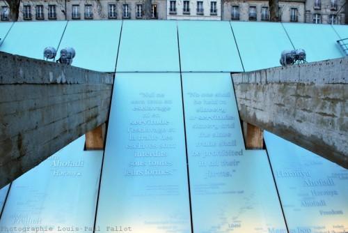 Mémorial abolition de l'esclavage de Nantes-PhotosLp Fallot (19).jpg