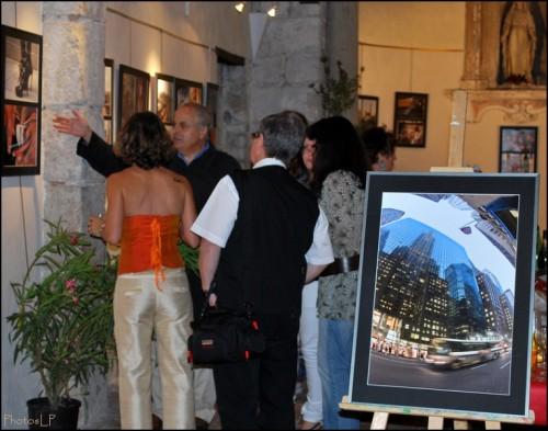 Beaulieu expo-PhotosLP Fallot (13).jpg