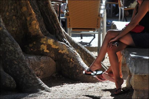 St Guilhem le désert-PhotosLP Fallot-2011 (3).jpg