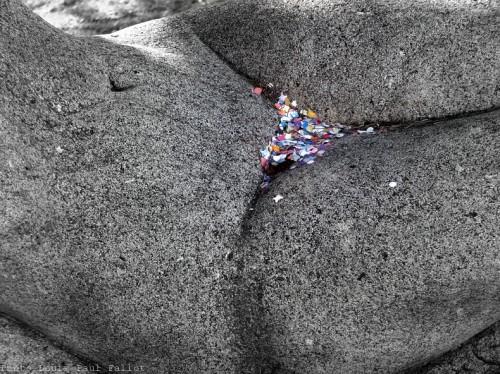Sculpture et confettis-PhotosLP Fallot (1).jpg