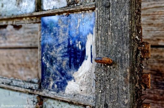 La vieille porte_DSC_0031.jpg