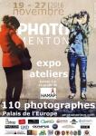 photomenton,hamap,menton,photographes,humanitaire