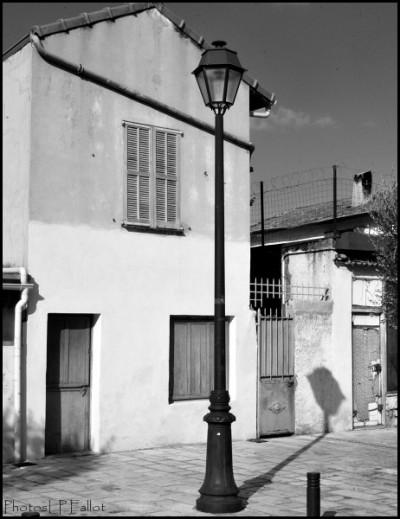 Cros de Cagnes-octobre 2009-PhotosLP Fallot (9).jpg