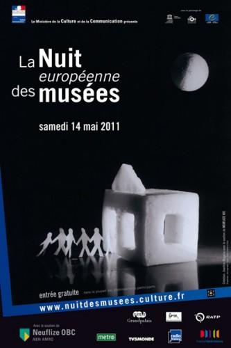 Affiche nuit des musées 2011.jpg