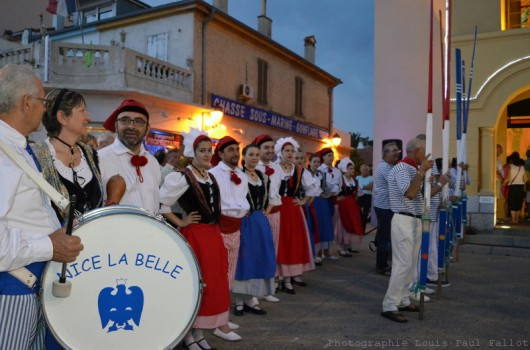 Fête de la St Pierre au Cros de Cagnes- Photo Louis-Paul Fallot (14).jpg