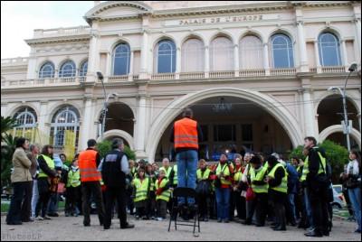 Menton Palais de l'Europe-PhotosLP Fallot-2010 (3).jpg
