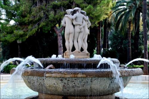 Trois Grâces de Volti à Nice-PhotosLP Fallot.jpg