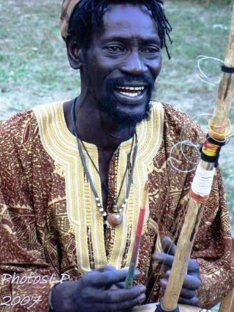 Le conteur africain-PhotosLP-2007.jpg