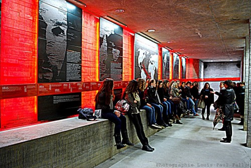 Mémorial abolition de l'esclavage de Nantes-PhotosLp Fallot (14).jpg