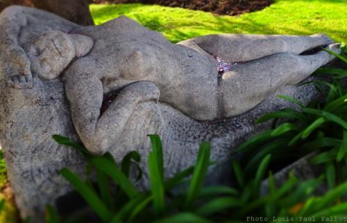 Sculpture et confettis-PhotosLP Fallot (3).jpg