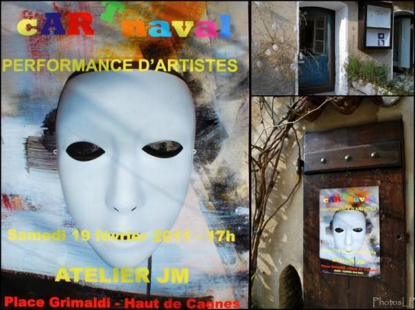 art,carnaval,atelier jm,cagnes,haut de cagnes,photo,nice la belle,masque