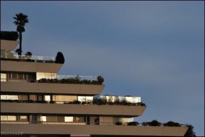 Marina Baie des Anges-PhotosLP FALLOT (11).jpg