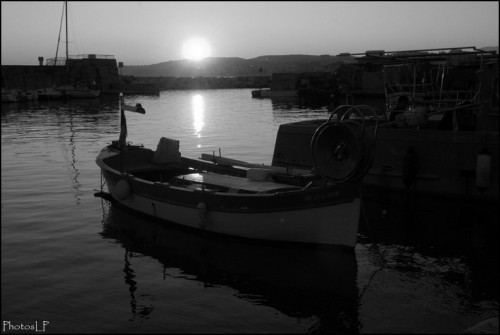 Port du Cros de Cagnes-PhotosLP Fallot.jpg