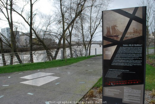 Mémorial abolition de l'esclavage - Nantes-PhotosLp Fallot (3).jpg