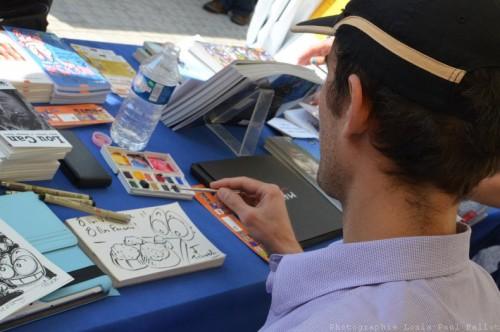 Vieux Nice le Festival du Livre-PhotosLP Fallot (10).jpg