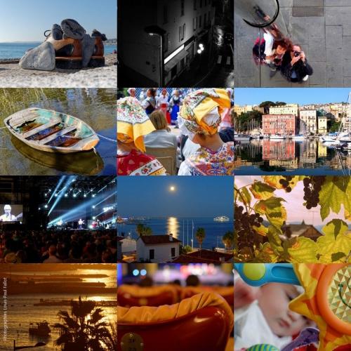 Une année en 12 photos-PhotosLP Fallot.jpg