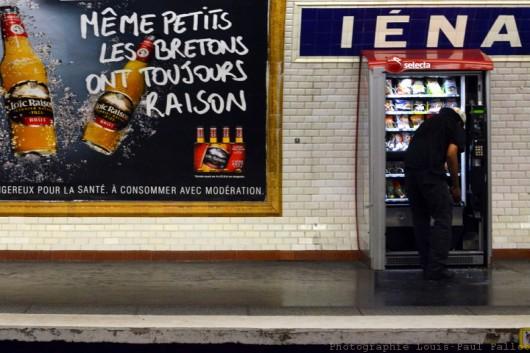 L'été parisien-PhotosLP Fallot (9).jpg