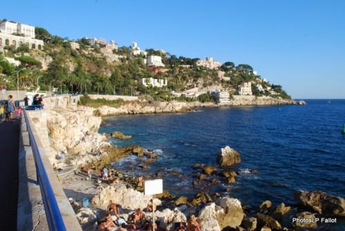 Cap de Nice-PhotosLP Fallot (8).JPG