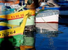 Lumière au Port du Cros-PhotosLP Fallot.jpg
