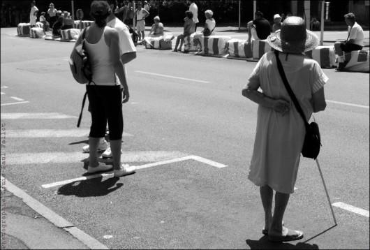 En attendant le Tour de France-PhotosLP Fallot.jpg